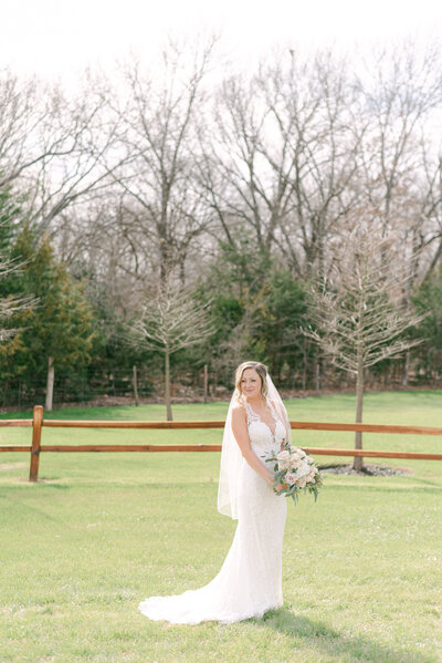 jen-symes-wedding-the-springs-bride-3