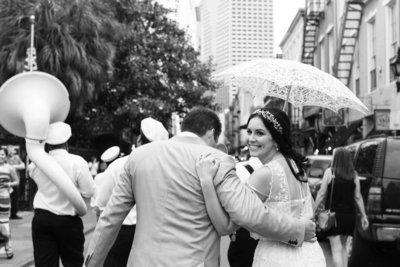 brei_olivier_petite_canaille_documentary_photographer_travel_elopement_new_orleans_wedding_second_line_photography_7