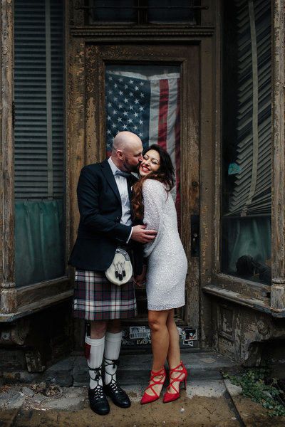 Brooklyn-Elopement-photography-1796