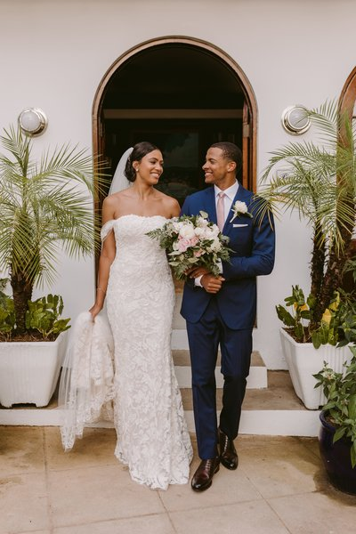 ErrolBarnettWedding_VictoriaHeer_RoundHillResortWedding