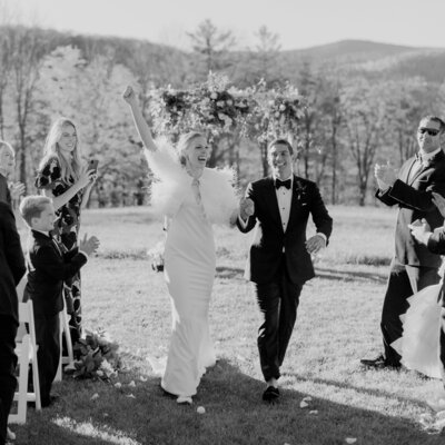 Classic Vermont Wedding Rachel Buckley Weddings