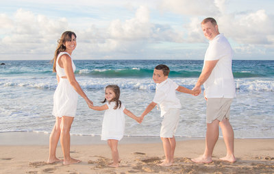 honolulu-family-portrait-photographers-best