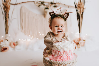 cake smash photographer 63090-6