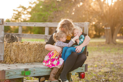 12Mckinney-Texas-Newborn-family-child-photographer-dfw-