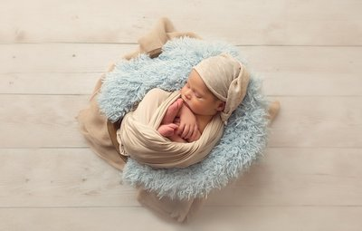 Brittany-Brooke-Photography-Newborn-Photographer_0112