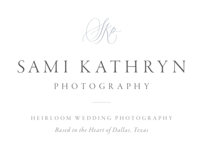 RELEASE_SamiKathrynPhotography_Logo-01