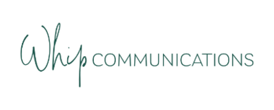 primary nav-logo-whip communications@2x