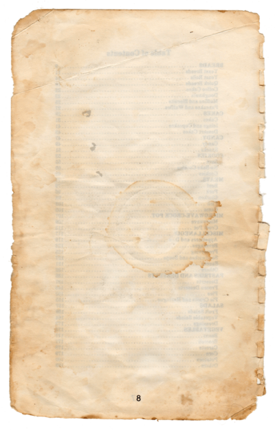 old-paper-1