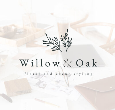 willow-oak-site