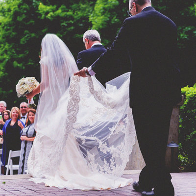 best-tappan-hill-mansion-wedding-photographer-photos-01