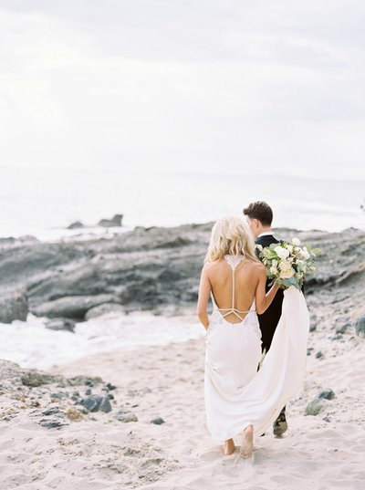 nicoleclareyphotography_evan+jeff_laguna beach_wedding_0017
