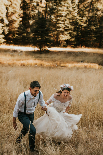 jemez-mountains-elopement-photographer0346
