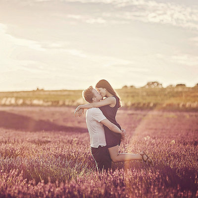 Wedding-photographer-hertfordshire-buckinghamshire-oxfordshire-london-uk-005