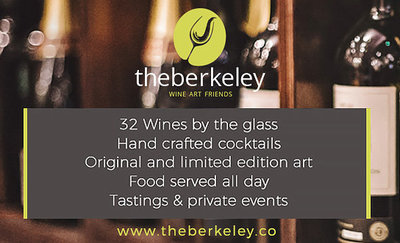 Berkeley Wine Bar-Berkhamsted-Hertfordshire-tring-buzz-sidebar-001