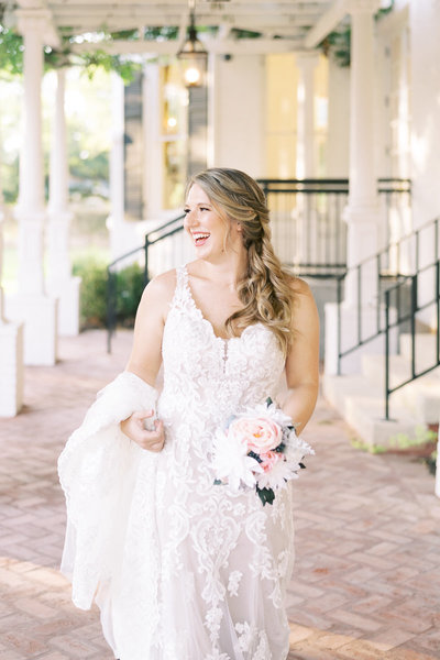 Woodbine-Mansion-Bridal-Session-Holly-Marie-Photography-33
