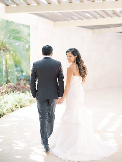 Rosewood.mayakoba.wedding.tulum.mexico22