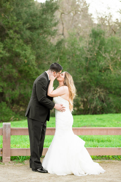 0422_013115-risspics-charissa-photography-susie-sam-wedding-180537