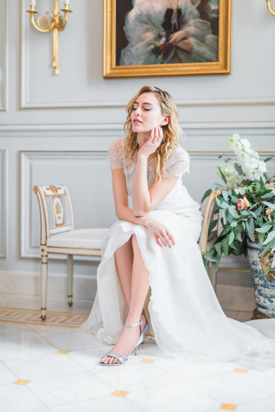 Paris_Wedding_Photographer_129