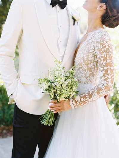 Emily-Coyne-California-Wedding-Planner-p25