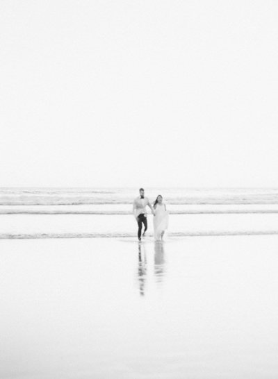 oregon-coast-wedding-photographer-jeanni-dunagan-9