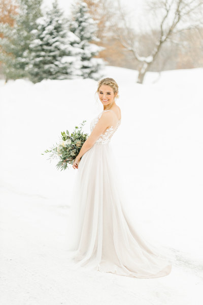 The_Refuge_Golf_Club_Winter_Wedding0001