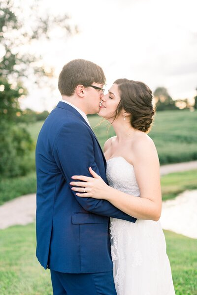 north carolina wedding photographer_0060