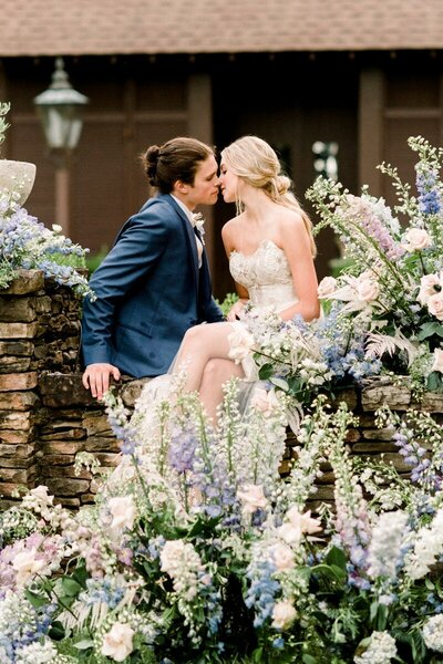 River Oaks Charleston Wedding Planner_0289