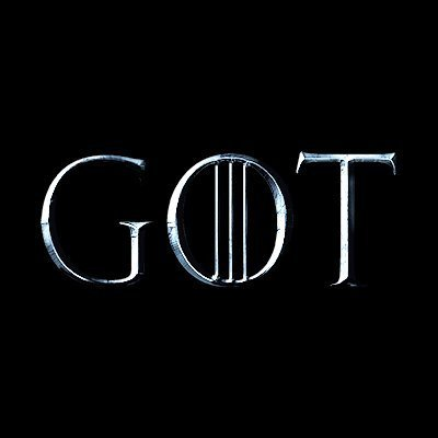 04 - Game of Thrones