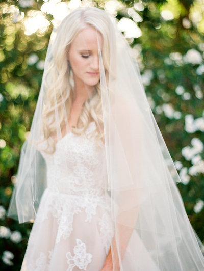 Scottsdale arizona wedding planner Paradise valley country club  Flower studio wedding Wedding dress scottsdale Brushfire photography Celebrations in paper Ashley gain weddings earnhardt