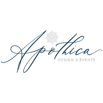 Apothica_Alternate Logo 2