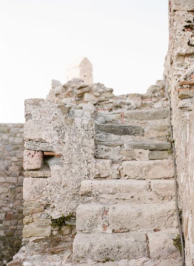 methoni-castle-wedding-jeanni-dunagan-photography-21