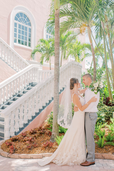 Don Cesar Wedding-1