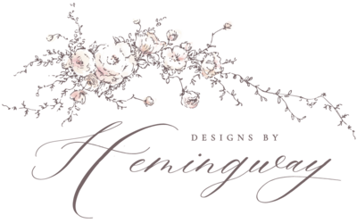 FINAL-Designs-by-Hemingway-Logo