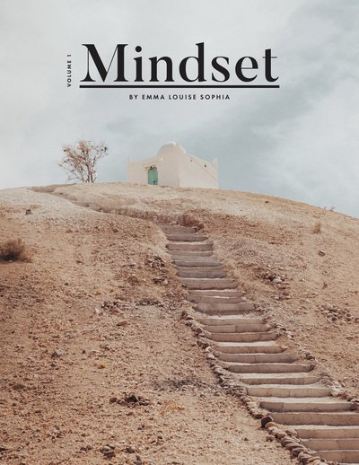 Mindset-Digital-Final - front cover JPEG