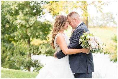 Central Illinois Wedding Photographer | Quincy, IL Wedding Photographer |  Creative Touch Photography_4719