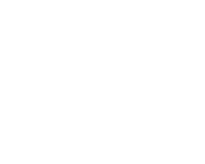 ANGELA-VAUGHNS-WHITE