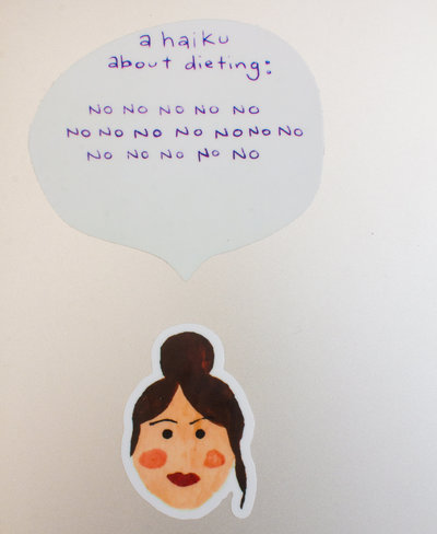 stickers - diet haiku + soft-strong-2