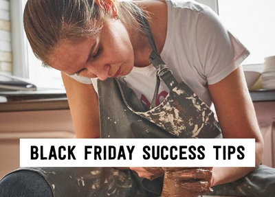 Black Friday Success Tips