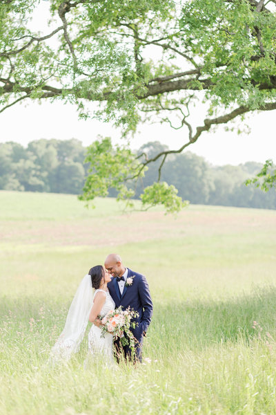 White_barn_at_lucas_farm_virginia_wedding_photographer