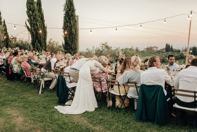 Tuscany_Wedding_Photographer_Fine_Art_Photography (132 von 146)