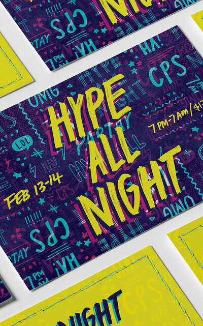 CPS_HypeAllNight