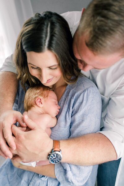 asheville nc newborn photographer-3711