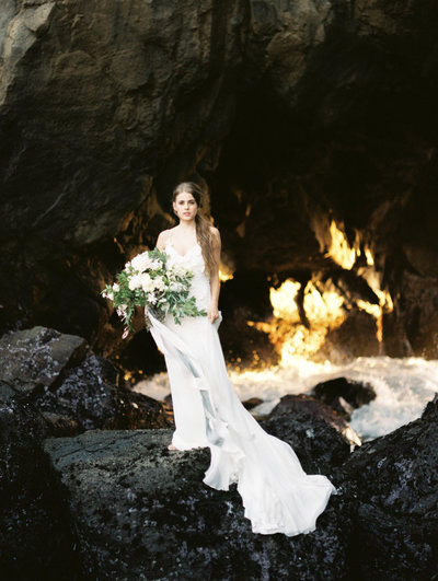 Jennifer Clapp Photography Fine Art Film Wedding and Portrait Photographer Northern California Destination52