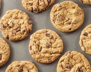 homestyle-chocolate-chip-cookies