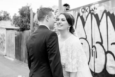 little-henri-cafe-wedding-thornbury-heart+soul-weddings-jane-aaron-05840