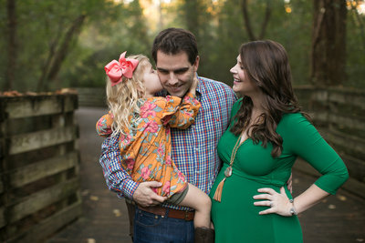 IMG_Maternity_Portrait_Greenville_NC_Hillary-5158