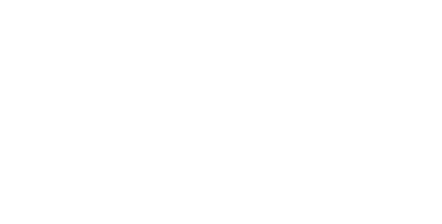 lifedeathandspacebetween