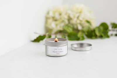 Atelier21 Co - Travel Candle-039
