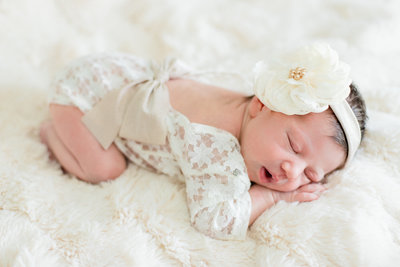 Newborn Photography M&R-17
