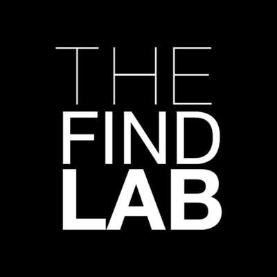 findlabstacked
